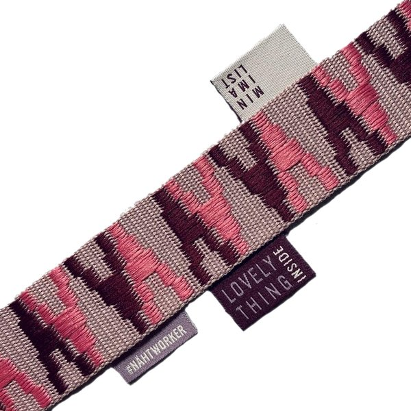 Gurtband2