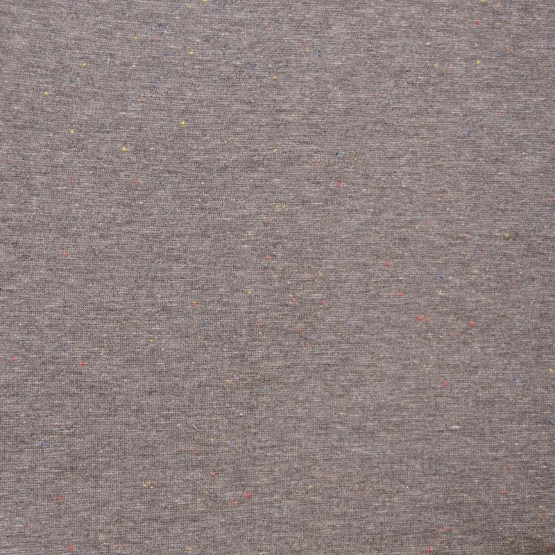 HILCO-COSY-Sweat-Sprenkel-grau-meliert_281586
