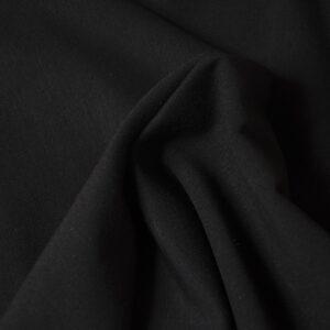 HILCO-MODAL-SWEAT-schwarz_267353