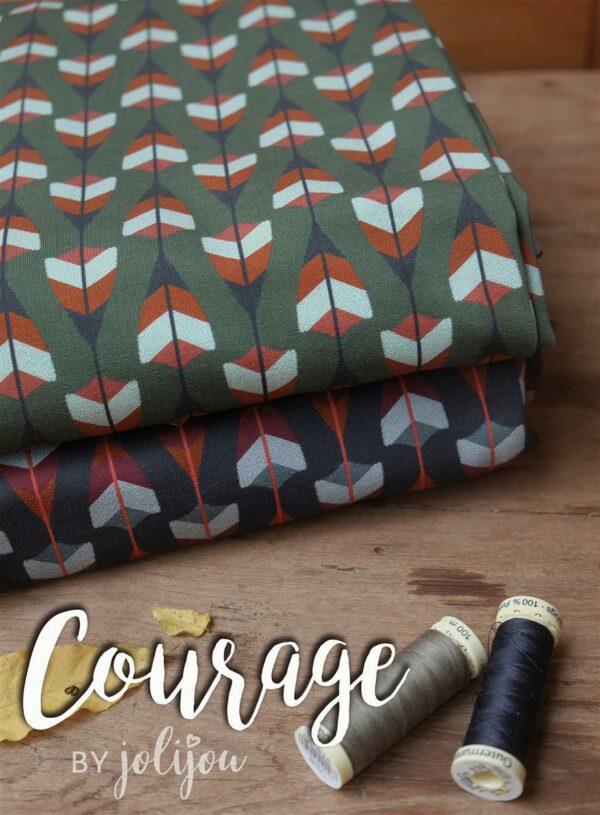 Jolijou_Swafing_HW2122_Courage_h_typo