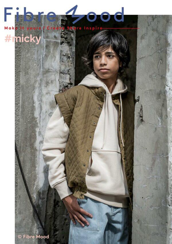 MICKY-1621 31