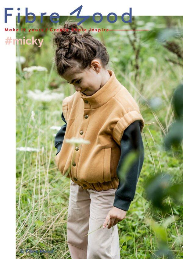 MICKY-1621 33