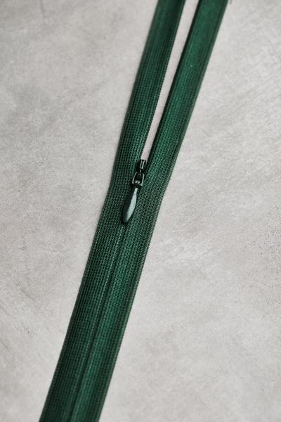 MMZ-01-30-06