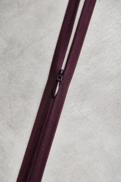 MMZ-01-30-12