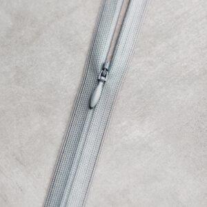 MMZ-01-30-19
