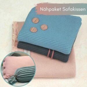 NAEHPAKET_SOFAKISSEN_1