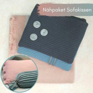 NAEHPAKET_SOFAKISSEN_2