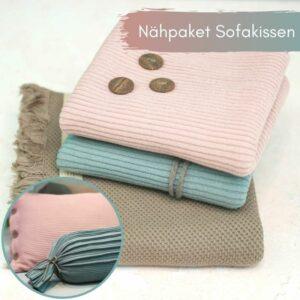 NAEHPAKET_SOFAKISSEN_3