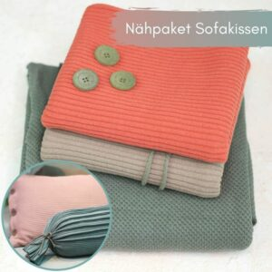 NAEHPAKET_SOFAKISSEN_4