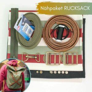 Naehpaket_Rucksack_2