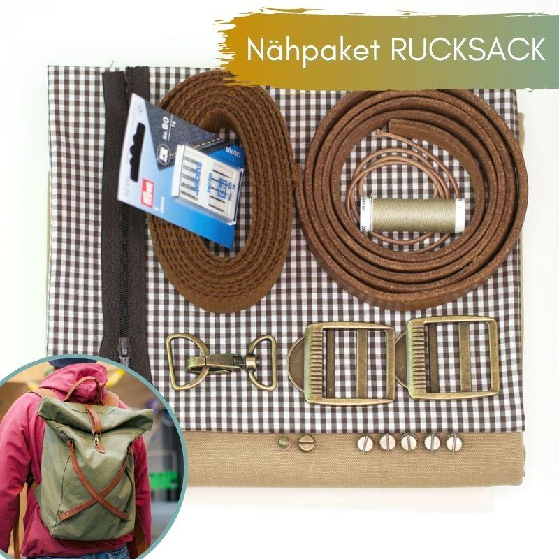 Naehpaket_Rucksack_3