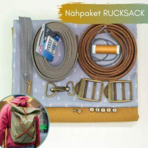Naehpaket_Rucksack_4