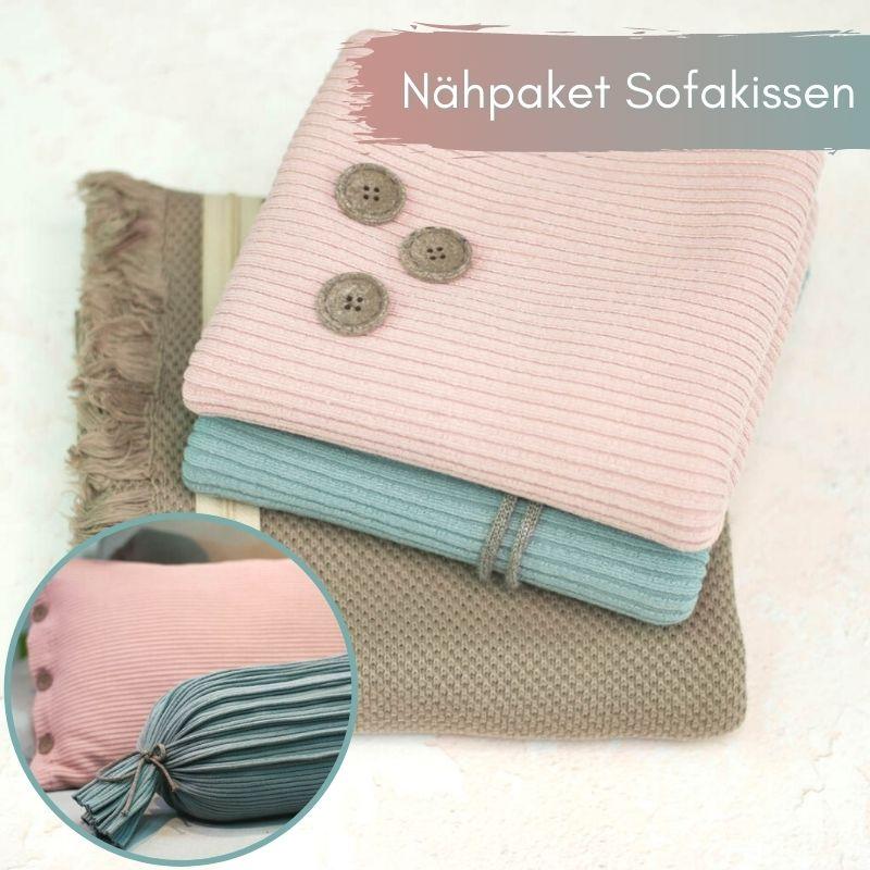 Naehpaket_Sofakissen_5