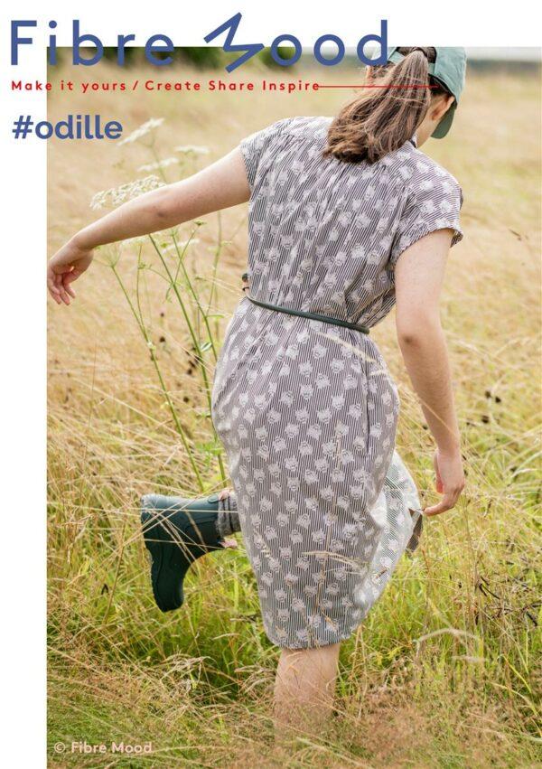 ODILLE-1621 37