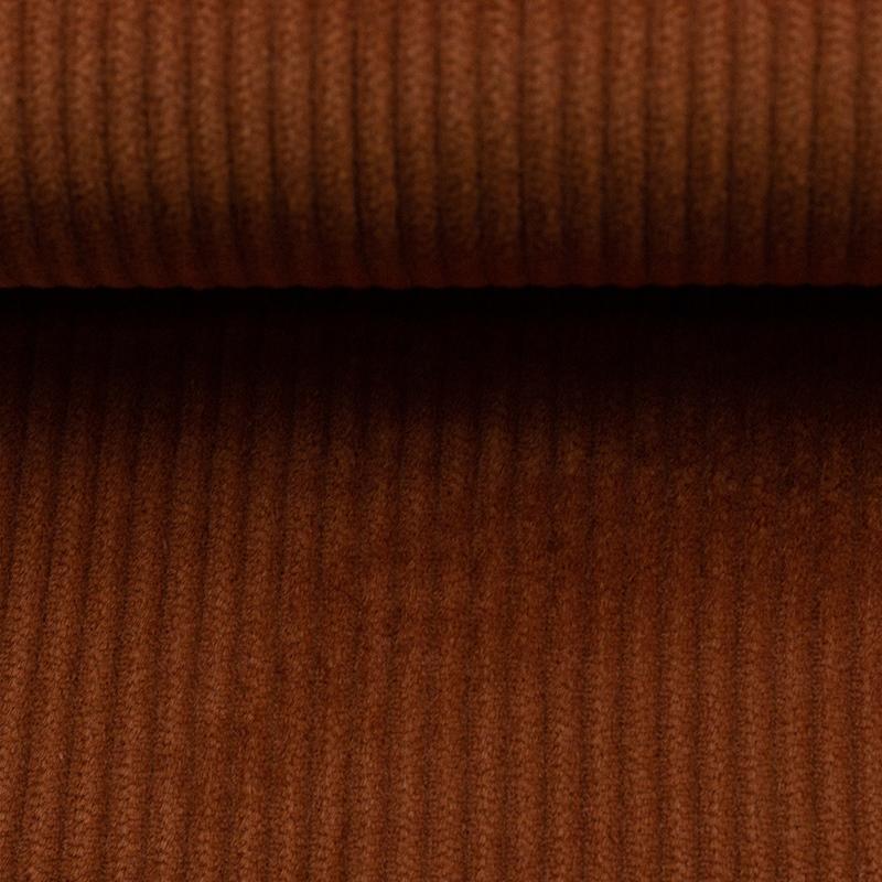 SWAFING-MARIUS-elastischer-Breitcord-kupfer_289093