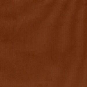 SWAFING-MARIUS-elastischer-Breitcord-kupfer_289094