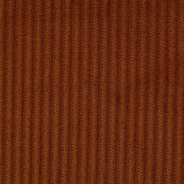 SWAFING-MARIUS-elastischer-Breitcord-kupfer_289095
