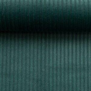 SWAFING-MARIUS-elastischer-Breitcord-smaragd_289169