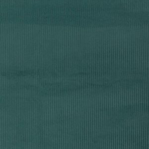 SWAFING-MARIUS-elastischer-Breitcord-smaragd_289170