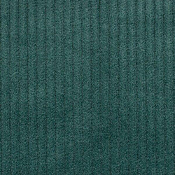 SWAFING-MARIUS-elastischer-Breitcord-smaragd_289171