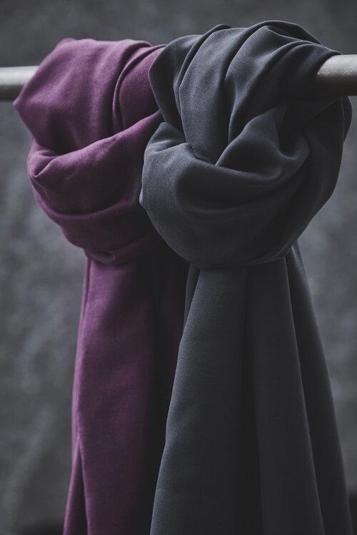 all-smooth-drape-twill-meetmilk-13