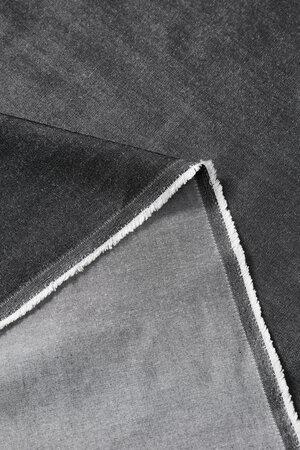 alva-chambray-black-meetmilk-3