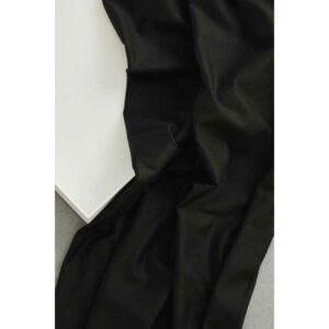 basic-stretch-jersey-black