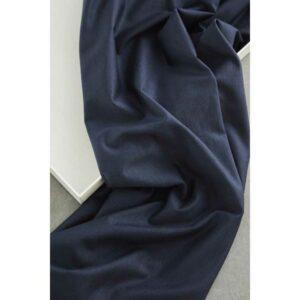 basic-stretch-jersey-bluebe