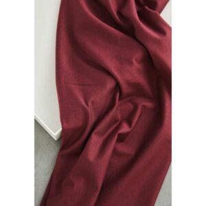 basic-stretch-jersey-maroon