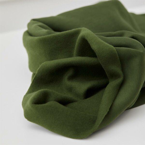 green-khaki1