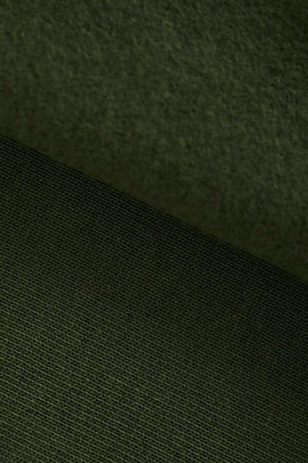 green-khaki2