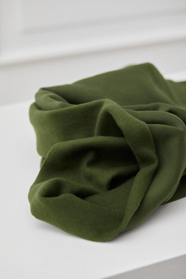green-khaki3