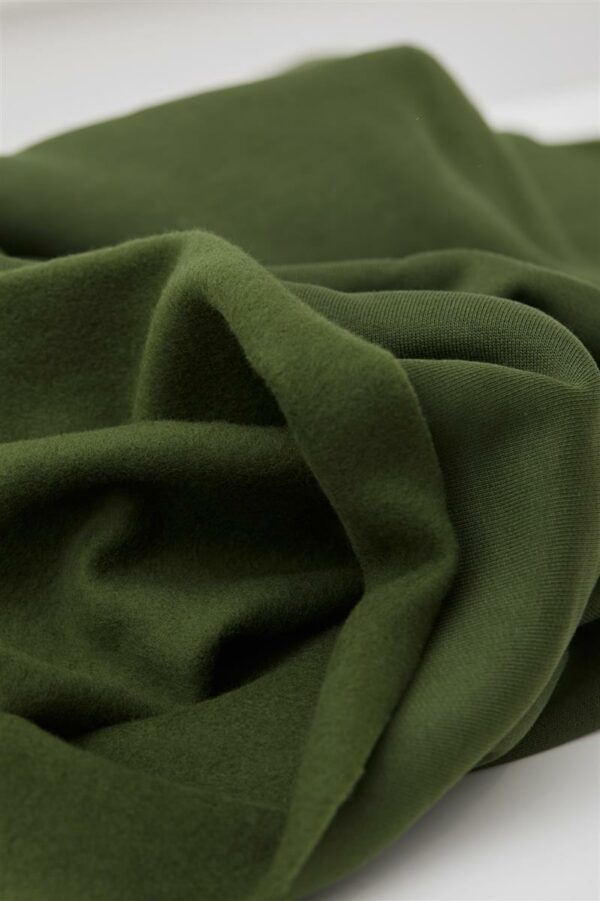 green-khaki4