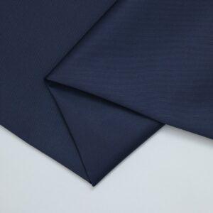 organic-cotton-stretch-twill-02