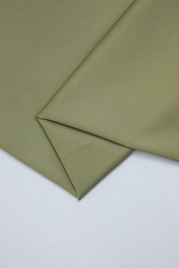 organic-cotton-stretch-twill-04