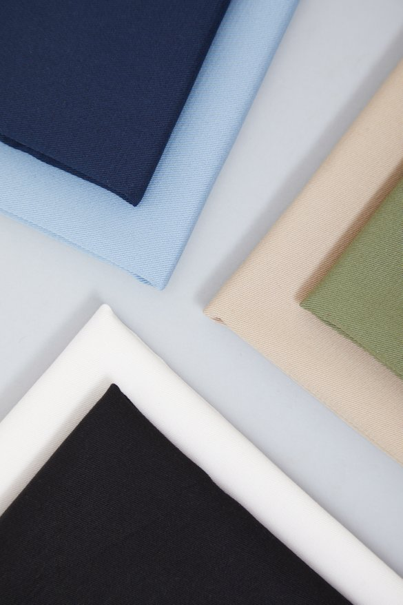 organic-cotton-stretch-twill-all-1