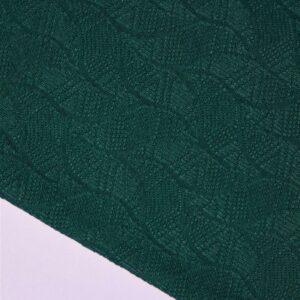 organic-leaf-jacquard-LX3008-2