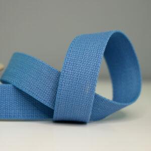 stabiles-Gurtband-jeansblau