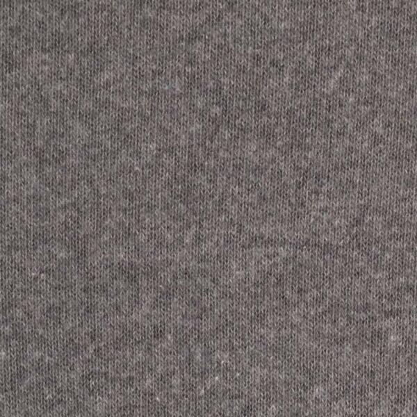 SWAFING-Strick-BENE-Feinstrick-hellgrau-meliert_261049