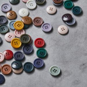 all-dish-corozo-button-meetmilk-20