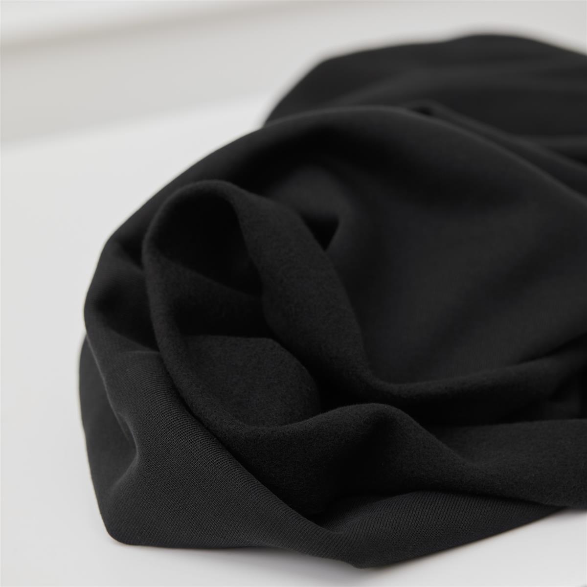 brushed-sweat-black1