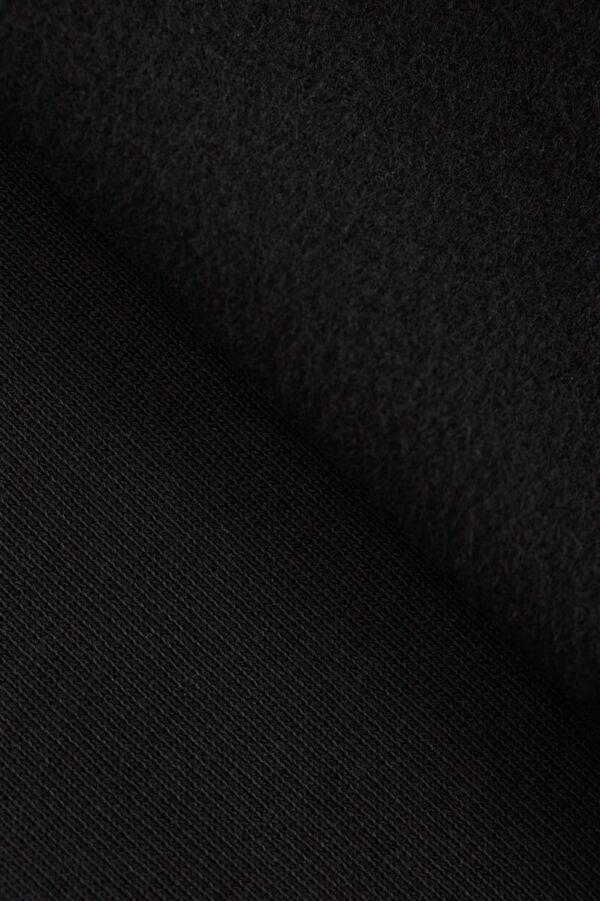 brushed-sweat-black2
