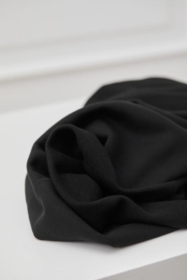 brushed-sweat-black3