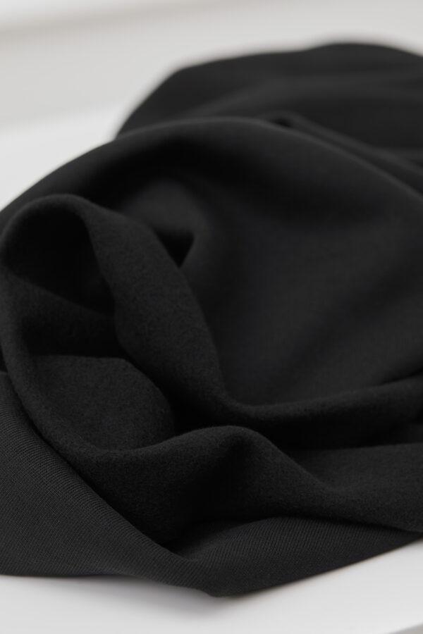 brushed-sweat-black4