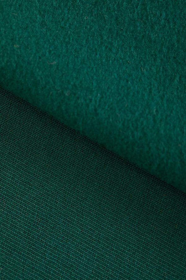 brushed-sweat-bottle-green2