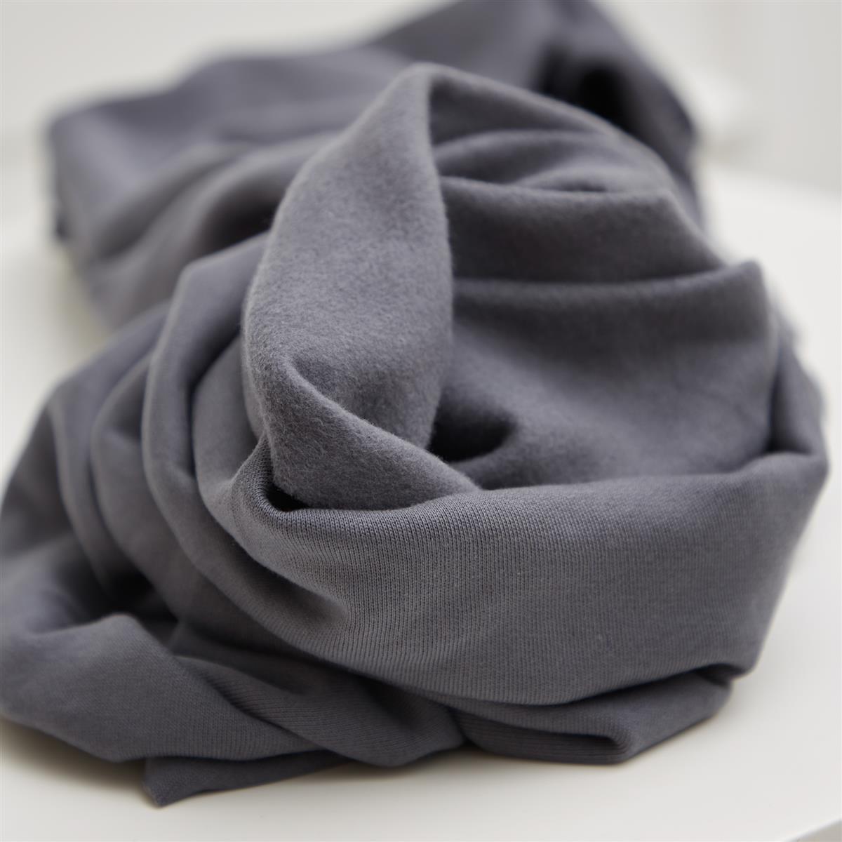 brushed-sweat-calm-grey1