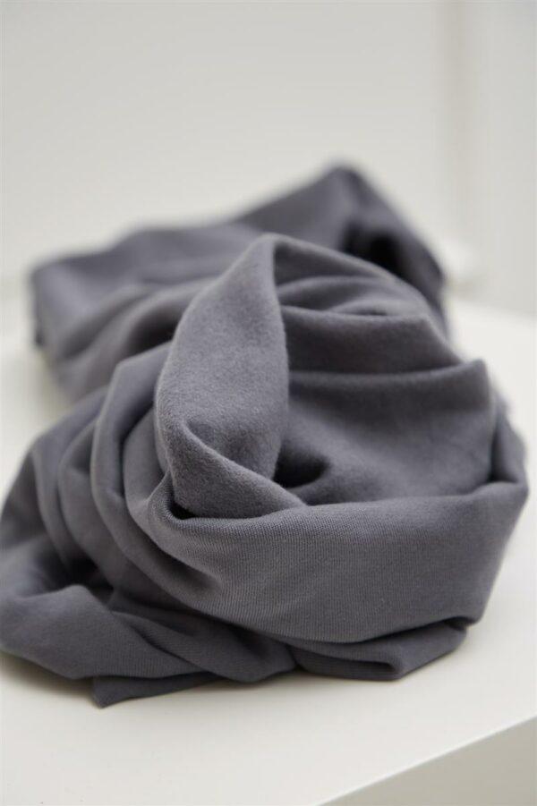 brushed-sweat-calm-grey3
