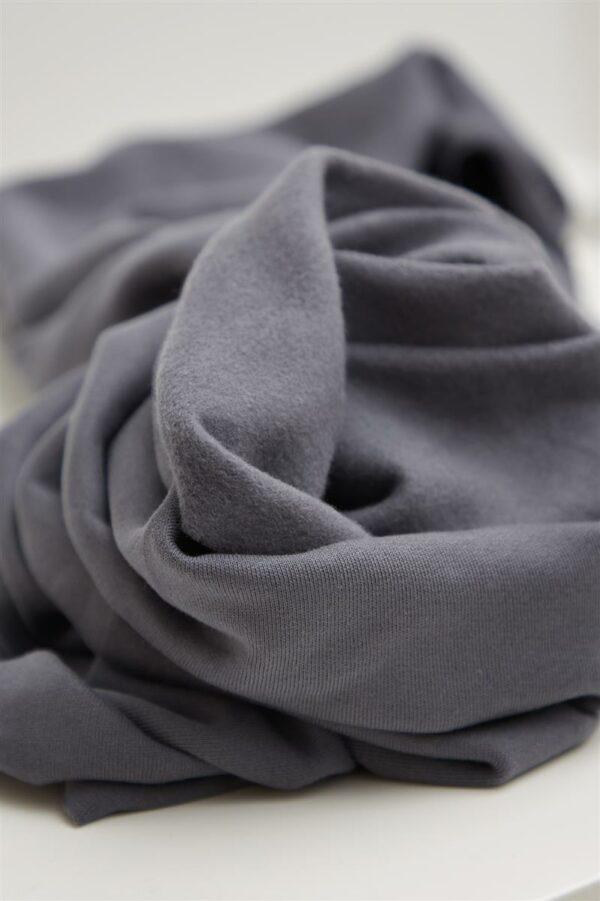 brushed-sweat-calm-grey4