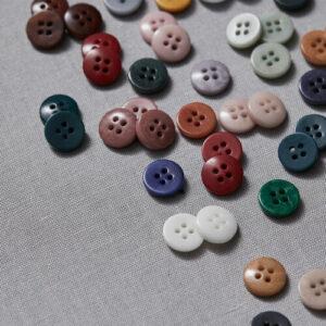 plain-corozo-button-meetmilk-11-2